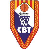 Tarragona 2017