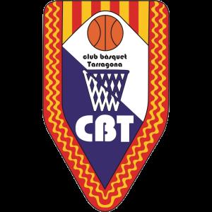Tarragona 2017 logo