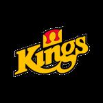 Sodertalje Kings