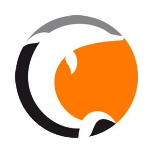 Norrkoping Dolphins logo