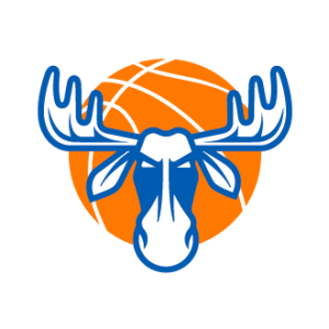 Jamtland logo