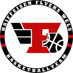 Flyers Wels logo