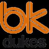 Klosterneuburg Dukes