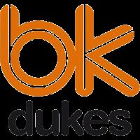 BK IMMOunited Dukes