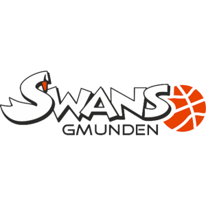 Swans Gmunden logo