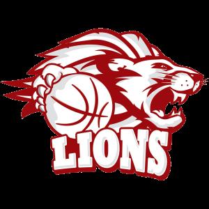 Traiskirchen Lions logo