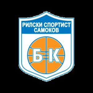 Rilski Sportist logo