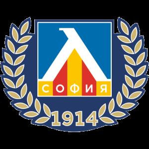 Levski logo