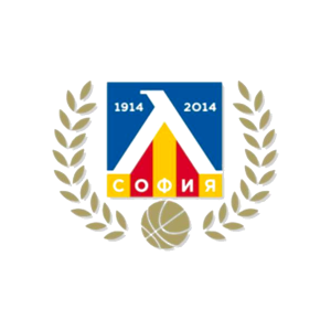Levski Lukoil logo