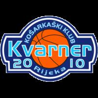 Kvarner 2010