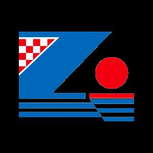 Zadar logo