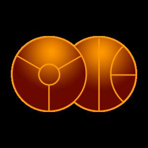 Alkar Sinj logo