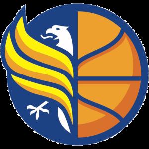 BK Opava logo
