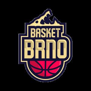 egoé Brno logo