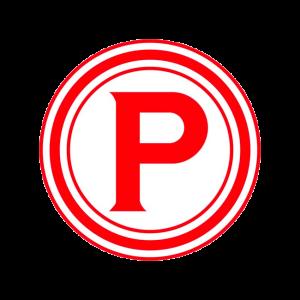 Tampereen Pyrinto logo
