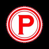 Tampereen Pyrinto