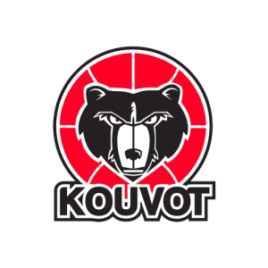 Kouvot logo
