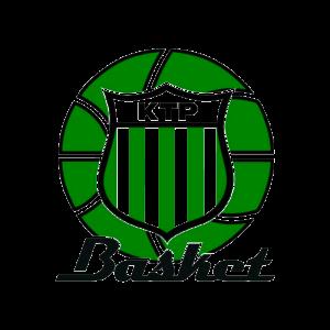 KTP-Basket