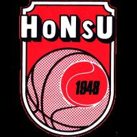 HoNsU BC Jyvaskyla