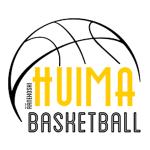 Aanekosken Huima
