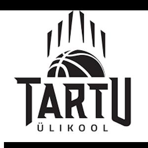 Tartu Ulikool/Rock logo