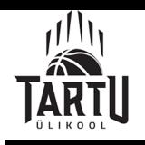 Tartu Ulikool/Rock