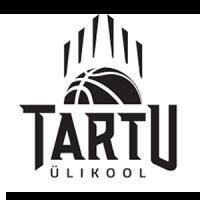 Tartu Ülikool Maks & Moorits