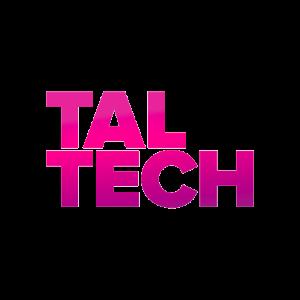 TTU/Kalev logo