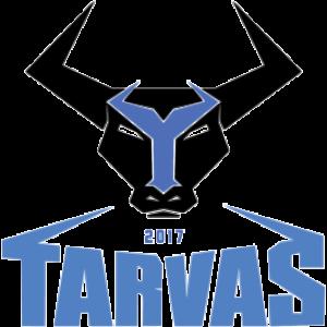 Rakvere Tarvas logo
