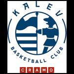 Kalev/Cramo
