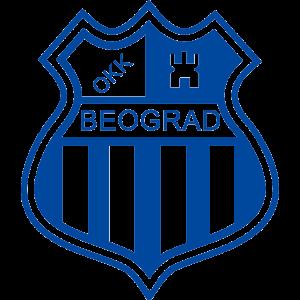 OKK Beograd logo