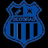 OKK Beograd