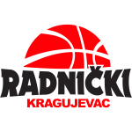 SPD Radnicki