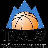 ECE Triglav