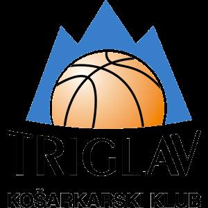 ECE Triglav logo