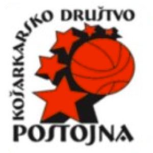 Postojna logo
