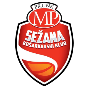 Sezana logo