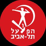 Hapoel Tel Aviv