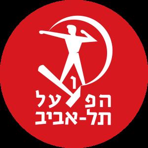 Hapoel SP Tel Aviv logo