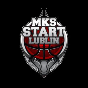 Pszczolka Start Lublin logo