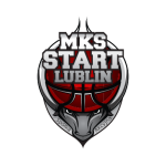 Pszczolka Start Lublin