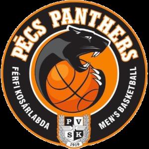PVSK-Veolia logo