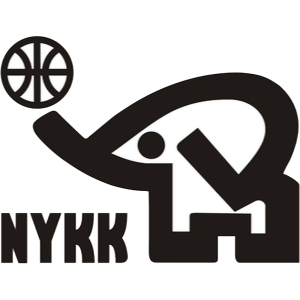 Nyiregyhazi KK logo
