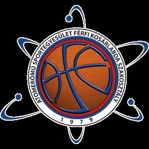 Atomeromu logo
