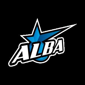 Alba Fehervar logo