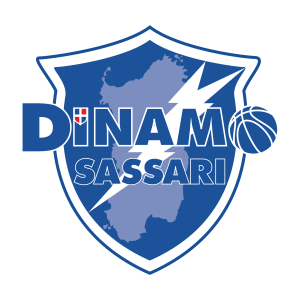 Banco di Sardegna Sassari logo