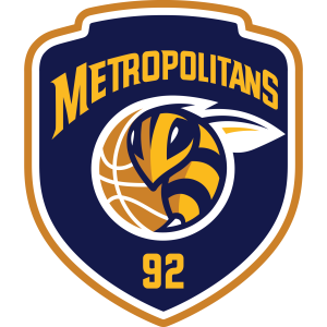 Levallois M. logo