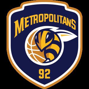 Boulogne-Levallois logo