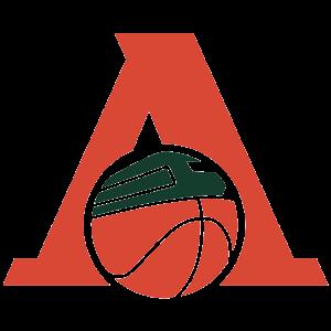 Lokomotiv Kuban logo