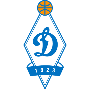 Dynamo Moskow logo
